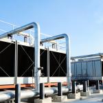 2017 Chiller Fiyatları – En Uygun Chiller Soğutma Sistemleri