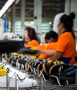 ayakkabı imalat tesisleri chiller fiyatları