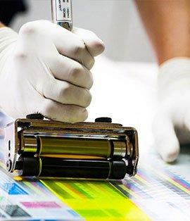 boya üretim tesisleri chiller fiyatları