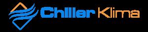 chiller yetkili servis merkezi