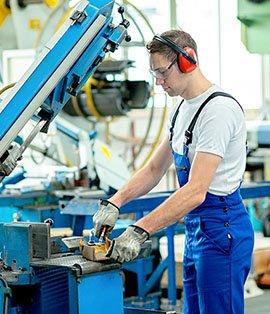 endüstriyel üretim tesisleri chiller fiyatları
