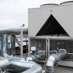Chiller Soğutma Kapasitesi Hesabı – Soğutma Gruplarında Optimum Seçim