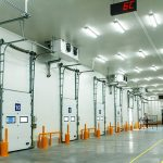 Soğuk Hava Deposu Maliyetini Etkileyen Faktörler – 2 Yılda Fiyatını Karşılayan Sistem!