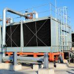 Su Soğutucu Sistemleri – Sıvı Soğutma Chiller Grubu Özellikleri