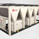 Trane Chiller Soğutma Sistemi Arıza Kodları – Arıza Durumunda Ne Yapmalısınız?